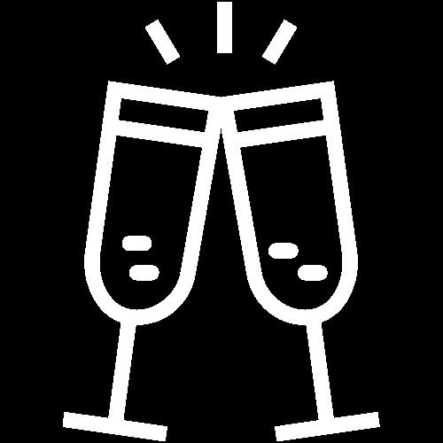 Bakuto - Best Happy Hour Lindenhurst